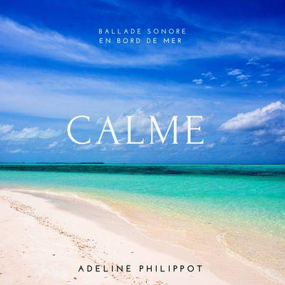 mp3-ballade-sonore-calme-adeline-philippot-rennes-boutique