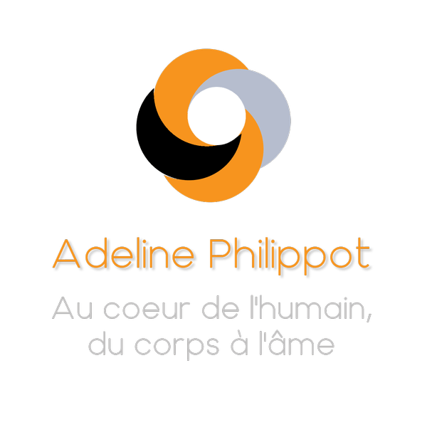 logo adeline philippot coaching atelier sonothérapie
