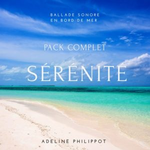 pack-mp3-serenite-ballade-sonore-meditation-adeline-philippot-35