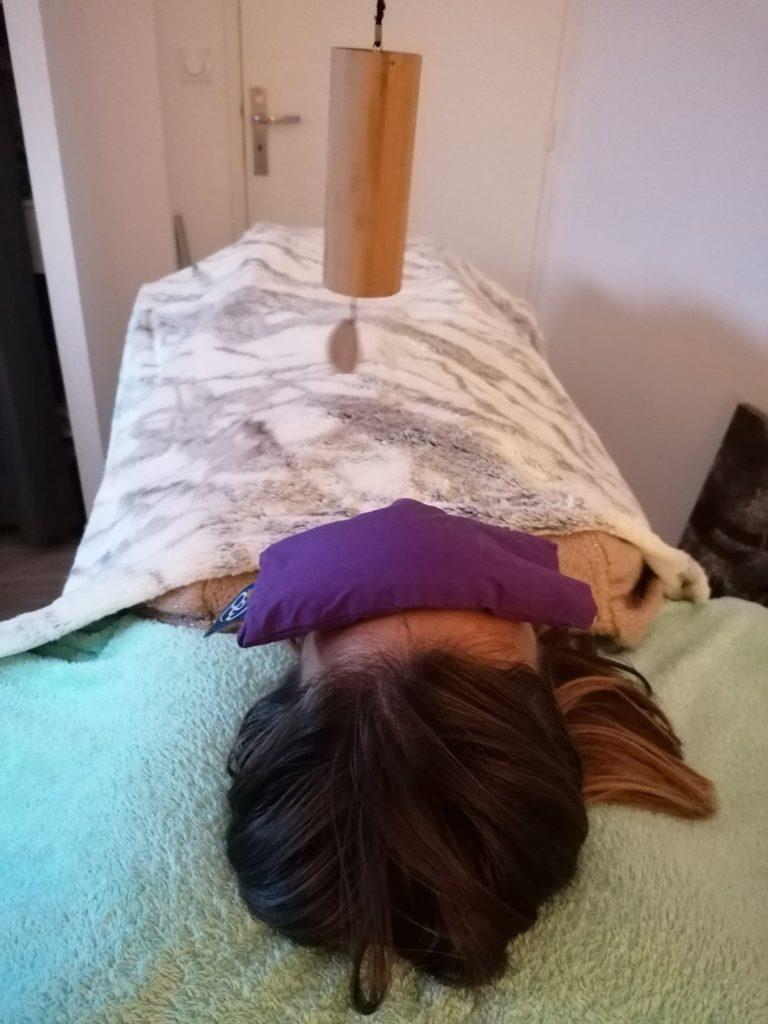 séance-sonothérapie